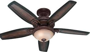 My Hunter Ceiling Fan Light Stopped Working by Hunter Ceiling Fan Lights Don T Work Ceiling Designs