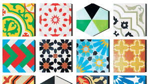 all the kitchen tile ideas we re spotting at restaurants bon