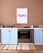 küchentheke clever planen und nutzen alle infos aroundhome
