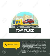 Tow Truck For Transportation Faulty Cars. Vector Illustration ... 4411 Design Set Retro Pickup Trucks Logos Emblems Stock Vector Hd Royalty Free Vintage Car Tow Truck Blems And Logos Car Towing Service Company Garland Tx Dfw Services Tow Truck Silhouette At Getdrawingscom For Personal Use Charlie Smith Rebrands Foxlow Restaurants Brand Identity Blem Image Vecrstock Cool Flatbed Drawings Worksheet Coloring Pages Auto Service Wrecker Icon Charging We Custom Shirts Excel Sportswear Color Emblem