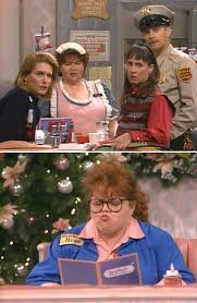 Roseanne Halloween Episodes Season 1 by Roseanne Love This Episode Tv Shows Pinterest Tvs Humor And