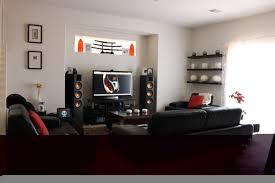 fau living room theatres home design interior design