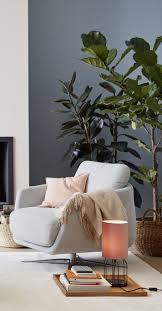 wolldecke decke beige knit wooly livingroom cosy schöner