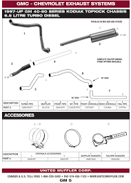 Gm Parts Diagrams With Part Numbers - Information Of Wiring Diagram •
