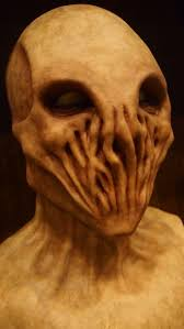 Purge Mask For Halloween by Best 25 Scary Mask Ideas On Pinterest Masks Creepy Masks And