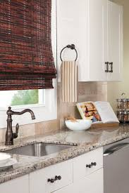 Moen Caldwell Kitchen Faucet by 29 Best Kitchen Sinks Faucets U0026 Accessories Images On Pinterest