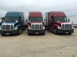 Trucking And Truck Drivers Truck Trailer Transport Express Freight Logistic Diesel Mack St Louis Truck Accident Lawyer Attorney 4 Reasons Why Trucking Companies Should Install Tracking Devices Wideturn Accidents Product Guide Commercial Led Lights Superbrightledscom Best In Missouri Venture Logistics Courier And Link Directory Transportation Neumayer Equipment Company Jih Llc United States Saint Fleet Cure