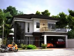 100 Modern Zen Houses House Designs And Floor Plans Fresh House