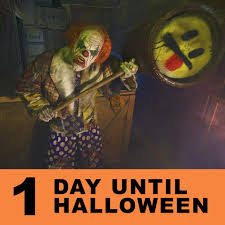 13th Floor Promotional Code by The 13th Floor Haunted House Denver Home Facebook