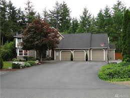 10542 Sirocco Cir NW, Silverdale, WA 98383 | MLS# 1135890 | Redfin Cougar Valley Pta Elementary School Silverdale Wa Leslie Bratspis Author Barnes And Noble Vanilla Grass Event Pccast Hashtag On Twitter Sheilas Place Pictures Of Sheila Roberts Bn Kitsap Mall Bnkitsapmall 3860 Nw Bison Lane 983 Mls 424384 Redfin 10506 Leeway Ave 257732 11231 Old Frontier Rd 1079582 Careers