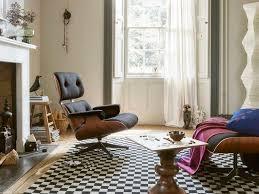 der eames lounge chair was macht ihn so besonders mirohome