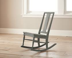Boutique Gray - Chalk Style Paint Painted Vintage Rocking Chair Dark Bluepainted Slatback Armed Sale 15 Best Paint Colors For Small Rooms Pating Antique Spinet Below Fitted Bookcase In Cottage Living Room Update A Nursery Glider The Diy Mommy Shabby Chic Blue Painted Rocking Chair Fredericia Fniture Stingray Design Adirondack Flat Shine Company 4332dg Vermont Green Lincombe Teak Hardwood Garden With Cushion Complete Guide To Buying Polywood Blog