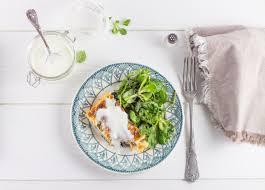 cuisine asperge tarte allégée asperge thon et fromage merzer cuisine moi un mouton