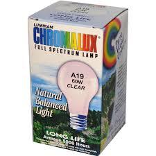 fluorescent lights spectrum fluorescent lights