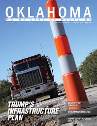 100 Rush Truck Center Oklahoma City OMC Fall 2016 By Motor Carrier Issuu