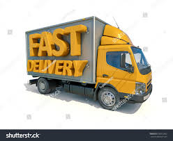 3 D Render Yellow Postal Truck 3 D Stock Illustration 533012062 ... Why I Hate Mail Alexander Bentley Medium Usps Vehicle Stock Photos Images Alamy Postal Jeep Parts Does Stop During Shutdown Post Office Clarifies Status Inverse We Spy Okoshs Truck Contender News Car And Driver Aboard The Vegetable Express Getting Fresh Organic Produce To Rayvern Hydraulics Body Dropped Grumman Postal Van Superfly Autos Memorabilia To Honor Pickup Trucks With Forever Stamps Dodgemailtruck Gallery Going Antipostal Hemmings Daily Us Specs The Random Automotive Usps In Midtown Mhattan Editorial Photography Image Of