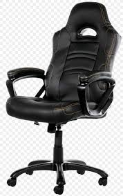 Gaming Chair Furniture Office & Desk Chairs Swivel Chair ... Two Black Office Chairs Isolated On White Stock Photo Buy Inndesign Home Office Chairs Online Lazadasg Best For 20 Herman Miller Secretlab Laz Black Rolling Chair Titan Series Rogen Executive Walnut Desk Human Factors And Ergonomics Swivel To Work In An Comfort Fniture Screen Melbourne Gas Lift At Argoscouk Tesoro Zone Mevious