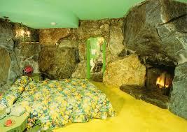 12 weird hotel rooms travel pinterest hot springs arkansas