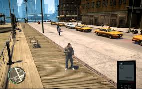 GTA IV Unlimited Money Call/Cheat [HD] - YouTube Cop Monster Truck Els For Gta 4 A Gta Cheats For Grand Theft Auto Iv Cheat Codes Mods Cars Motorcycles Planes Gta Iv Page 476 V Grandtheftautov Bogt Spawn Apc Hd Youtube Caddy San Andreas Cars With Automatic Installer Download New Gaming Archive Whattheydotwantyoutoknowcom Wiki Fandom Powered By Wikia Ice Cream Truck Cheat Code Grand Theft Auto Car Faq Gamesradar