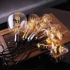 aliexpress buy incandescent light bulb led 40w bulbs e27