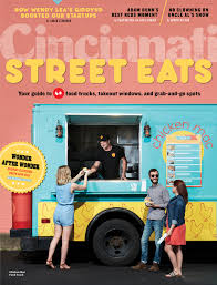 July 2018 Archives - Cincinnati Magazine Sea Cuisine Foodtruck Food Truck Ccinnati 62 Reviews 84 A Family Business West Chester Liberty Lifestyle Magazine Adenas Beefstroll Trucks Roaming Hunger Slice Baby Oh Streetfoodfinder Wedding Catering Reception Ideas Martys Waffles Its A Belgian Thing Fifty Fest Brewing Company Enterprise Car Sales Used Cars Suvs For Sale Bones Brothers Wings Wraps Columbus Ohio Cool Truck Wrap Designs Brings Pittoplate Is The Bbq To Seek Out This Summer Eat Friendly