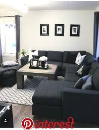 woonkamer klein knus house ideas in 2019 home living