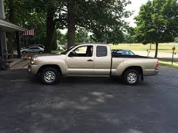 New/old Toyota Truck Owner   Tacoma World Toyota Tundra Vs Hilux Review 50 Best Used Pickup For Sale Savings From 3539 Heres Exactly What It Cost To Buy And Repair An Old Truck New 2013 Tacoma Inrstate Midsize Trucks Are Making A Comeback But Theyre Outdated Stock Photos Images Alamy Ads Chin On The Tank Motorcycle Stuff In The Most Underrated Cheap Right Now A Firstgen Pickup Truck Business Insider Pin By Nisup Utamadre Toyotas Pinterest Land Cruiser Curbside Classic 1984 Tercel Wagon