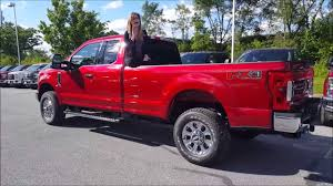 100 Ford Truck Dealership F250 Winchester VA Winchester VA