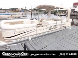 Aqua Patio Pontoon Bimini Top by 2004 Aqua Patio 240 Se
