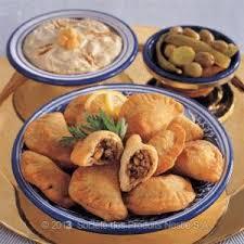 cuisine recipes international cuisine recipes by cuisine nestlé family me