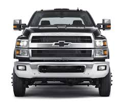 Chevy Medium Duty Trucks | New Upcoming Cars 2019 2020 Craigslist Seattle Cars Trucks 2019 20 Top Upcoming Atlanta And By Owner New Update Yakima Used And For Sale By Ford F150 Wa Best Car Reviews 1920 Houston Cin Josephbuchman Rocketbox Pro 11 Cargo Box Racks Chevy Medium Duty What Might Be A Mysterious Ranger Shadow Bed Has Appeared On For In Wa 98121 Autotrader Cruze Ltz Rs