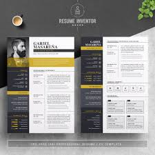 Radicalist Labs: Free Professional Resume Templates, Resume ... Free Simple Professional Resume Cv Design Template For Modern Word Editable Job 2019 20 College Students Interns Fresh Graduates Professionals Clean R17 Sophia Keys For Pages Minimalist Design Matching Cover Letter References Writing Create Professional Attractive Resume Or Cv By Application 1920 13 Page And Creative Fully Ms