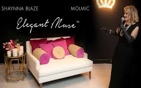 Elegant Muse Launch With Shaynna Blaze – Molmic Celebrity Style 5 Famous Faces With Designs On Your Home Shaynna Blaze How To Draw Inspiration From Everyday Life How To Give Home A Seasonal Makeover Lifestyle Home Attic Storage Solutions Presented By For The The Block 2017 Plans Intertional Design Empire Blazes Tips Jecting Fresh Into Use Paint Colour Interiors Addict June 2010 Stylehunter Collective Expert Kitchen Design Tips Collingwood Corian Carousel