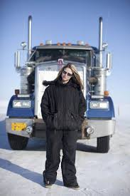 Best 59 Ice Road Truckers Images On Pinterest | Cars, Roads And ... Truckdomeus Mercial Truck Sales Pdf A Study On The Impact And Effectiveness About Us Express Center Photos Oil Field Driving Jobs In Midland Tx Best Image Tim Ablessouthern Transport Yard Gladewater Texas Ables Trucking Co Home Facebook Air Cargo World March 2015 Reader The Grass Doesnt Get Any Greener Welcome To Abel Parts Inc Food Logistics 2018 By Supplydemand Chainfood Issuu