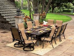 Patio Furniture Sling Replacement Houston by Best Outdoor Loveseat Designs U2014 Jen U0026 Joes Design