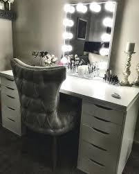 Vanity Chair For Bedroom Dressing Table Chair Bedroom Vanity Stool