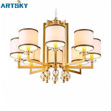innovative fancy lights for living room compare prices on fancy