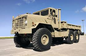 Military 6×6 Fire Trucks For Sale, | Best Truck Resource New Heavy Haul Trucks For Sale Military 1942 Dodge Wc Wc56 Command Vehicle For Classiccarscom Cc Lifted Vs Hurricane Harvey Houston Texas The Fmtv 02018 Pyrrhic Victories Okosh Wins Recompete Motor Pool Old Military Vehicles Youtube Your First Choice Russian And Vehicles Uk 1941 Power Wagon Cc1023947 5 Ton Truck Parts Best Resource M35a2 Page Bobbed Crew Cab M35a3 Custom Build Equipment 8123362894