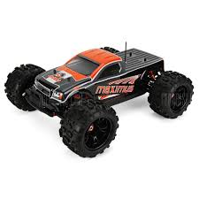 $269 With Coupon For DHK HOBBY 8382 Maximus 1:8 Brushless RC ... Hsp 9410888043 Black Rc Truck At Hobby Warehouse Tamiya Cars And Radio Controlled Trucks Axial 90031 Jeep Wrangler Wraith How To Get Into Upgrading Your Car Batteries Tested Gp Toys Luctan S912 All Terrain 33mph 112 Scale Off R The Monster Nitro Powered Monster Rtr 110th 24ghz Rc 110 Models Gas Power Road Best For 2018 Roundup Toysrus Risks Of Buying A Cheap Basics Truckin Ebay
