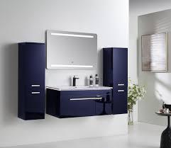 badmöbel badspiegel badmöbel set badezimmer komplett 90 cm