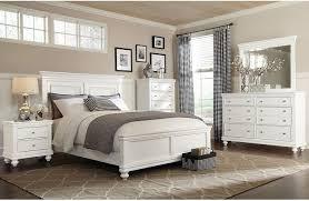Bedroom Sets Under 500 by Amusing Cheap Bedroom Furniture Sets Under 500 For Uk Walnut White