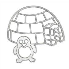 Madagascar Penguin Pumpkin Stencil by Online Buy Wholesale Paper Cutting Shapes From China Paper Cutting