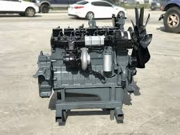 USED 1994 CUMMINS 6BT 5.9L TRUCK ENGINE FOR SALE IN FL #1130 1994 Chevrolet S10 Blazer Overview Cargurus Dodge Truck Parts Accsories At Stylintruckscom Nash Lawrenceville Gwinnett Countys Pferred Chevy Silverado 1500 Hd 4x4 65l Turbo Diesel Walkaround Youtube 1990 Fuse Box Wiring Library Quality Fiberglass Fenders Bedsides Advanced Concepts Dealer Keeping The Classic Pickup Look Alive With This 1989 Instrument Diagram Data 1975 2001 Tailgate Simple Chevy Kendale