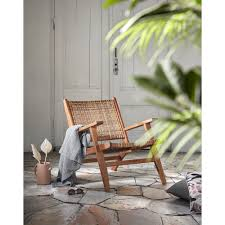 Cushion Cover Kourtney 45 X 45 Cm White Black And Pink Farmaesthetics Stylish Apothecary Apartment Therapy You Can Now Buy Star Wars Fniture But Itll Cost Ya Cnet Red Plastic Rocking Chairpolywood Presidential Recycled Uhuru Fniture Colctibles Rustic Twig Chair Sold Kaia Leather Sandals 12 Best Lawn Chairs To Buy 2019 The Strategist New York Antique Restoration Oldest Ive Ever Seen 30 Pieces Of Can Get On Amazon That People Martinique Double Glider With Cushion Front Porch Patio Huge Deal On Childs Hickory Rocker With Spindle Back