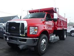 Ford Trucks New 2017 Stunning 2017 Ford F750 Dump Trucks For Sale 22 ... 1977 Ford F750 Dump Truck K11 Kissimmee 2016 34 Yd Small Ohio Cat Rental Store Top Trucker To Trucks Collect 2007 Oxford White Super Duty Xlt Chassis Regular Cab In For Sale Used On Buyllsearch 2008 Amg Equipment Pickup 2018 2019 New Car Reviews By Language Kompis 996 Ford Dump Truck Chip Mighty Tonka Is Ready For Work Or Play United Dealership In Secaucus Nj Used 2010 Flatbed For Sale In Al 30