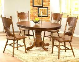 Full Size Of Solid Oak Dining Table And Chairs Wood Sets Uk Set For Sale Wooden