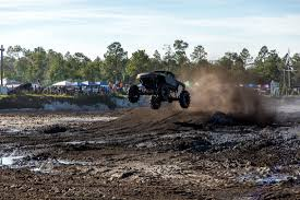 About Pin By Tim Johnson On Cool Trucks And Pinterest Monster The Muddy News Truck Dont Tell Me How To Live Tgw Mud Bog Madness Races For The Whole Family Mudding Big Mud West Virginia Mountain Mama Events Bogging Trucks Wolf Springs Off Road Park Inc Classic Bigfoot 3d Model Racing In Florida Dirty Fun Side By Photo Image Gallery Papa Smurf Wiki Fandom Powered Wikia Called Guns With 2600 Hp Romps Around Son Of A Driller 5a Or Bust