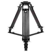 JJC Kamera Fernauslöser Mit 5m Kabel Für Canon RS60E3 By Digitale