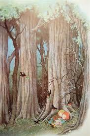 Berenstain Bears Christmas Tree 1979 by 209 Best Children U0027s Books Images On Pinterest Berenstain Bears