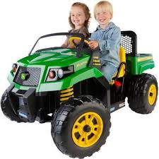 Peg Perego John Deere Gator XUV 12 Volt Battery-powered Ride-on ... Best Choice Products Kids Pedal Ride On Excavator Front Loader Truck Thats What Shes Reading Weekly Virtual Book Club For A John Deere Tractor Toys And Ons Product Talk Kiddie Ride Tonka Dump Truck Coin Op Item Is In Used Cdition Buy Caterpillar Online At Toyuniverse Australia Battery Powered Ride On Dump Truck Newcastle Tyne And Wear F9065f97 93ed 4467 B332 5574add1199e 1 Trucks Coloring 1f Belaz 75710 Worlds Largest Dump Skyscrapercity The Remote Controlled Inflatable Hammacher Schlemmer Toy Keystone Rideem Mfgd By Mfg Co Tipper Dumper W Bucket 12v Electric Tonka